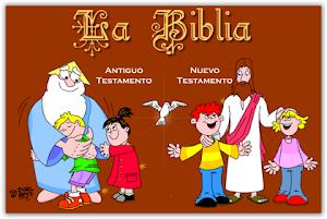 1º Sábado Culto das Crianças