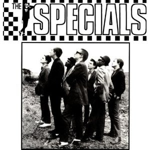 The Specials - Ally Pally 2011