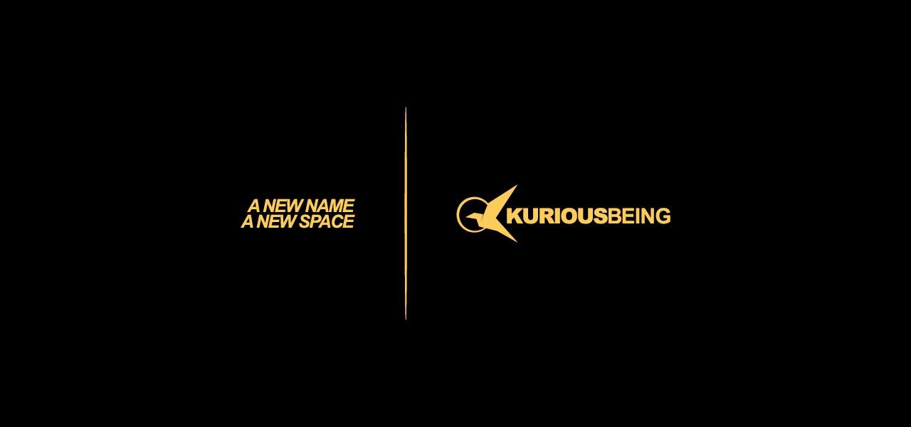 KuriousBeing.com