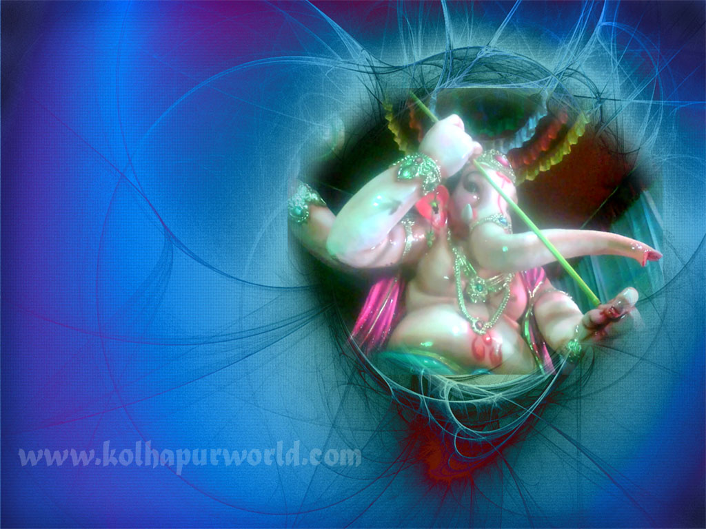 Best Wallpaper Lord Vitthal - Lord%2BGanesh%2BBeautiful%2BPhotos%2B%2526%2BWallpapers6  Gallery_477316.jpg