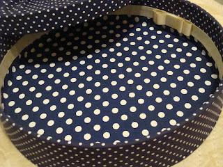 caixas-tecido-decoração