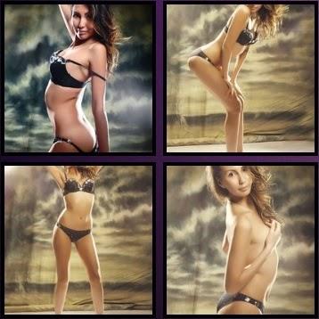 escort book meet girls online
