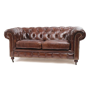 Buy Chesterfield Sofa Online Chesterfield Sofa Bed