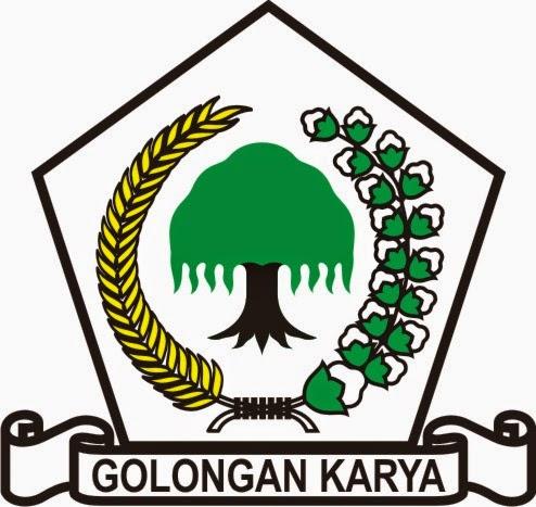 BEST BRAND LOCAL INDONESIA RECAP