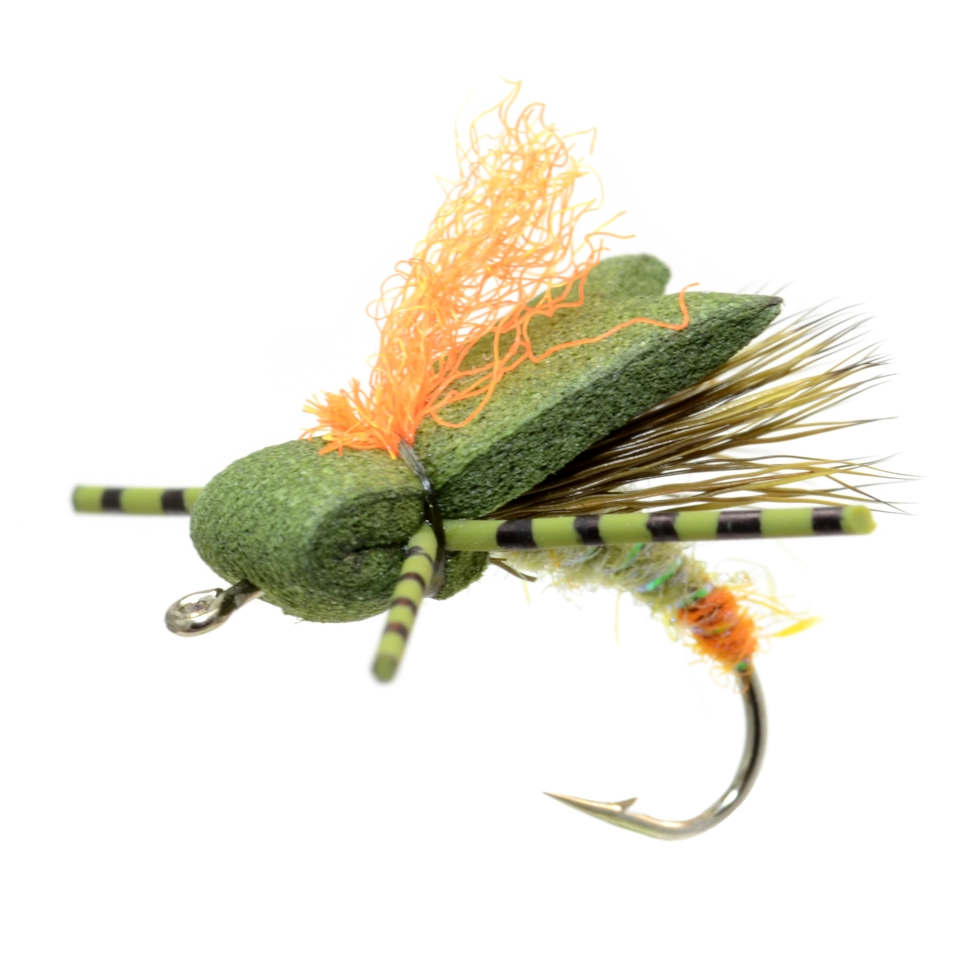 The moodah poodah fly fish food fly tying and fly fishing for Fly fish food