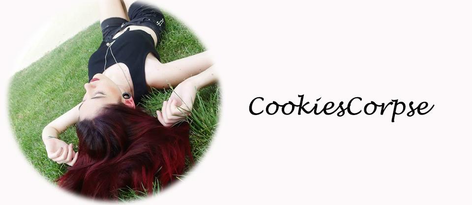 CookiesCorpse