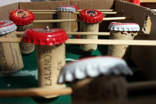 Construccion y manualidades hazlo tu mismo marzo 2013 - Hazlo tu mismo manualidades ...