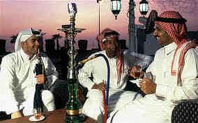 இதுதான் அரபு நாட்டின் வாழ்க்கை, arabu naattu valkkai, saudi selbavargal nilaimai, tamil jokes, tamil nakkal, velinadu selvor, vazhkai thathuvam, velinattu velai vaippu,job in arabia saudi,saudijobs,saudi lifestyle,நக்கல்ஸ், நகைச்சுவை, வெளிநாடு வாழ்க்கை, saudi valkkai, arabu makal valkkai, arabia jokes in tamil, saudi jokes