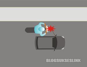 Kecelakaan Kendaraan 3