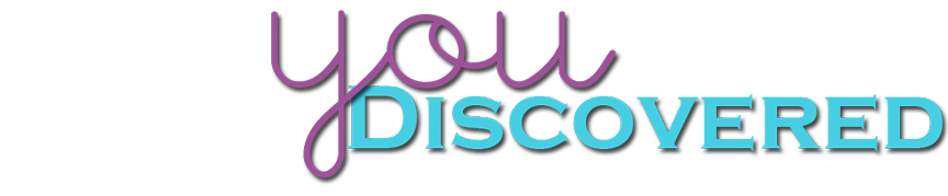 youDiscovered Magazine