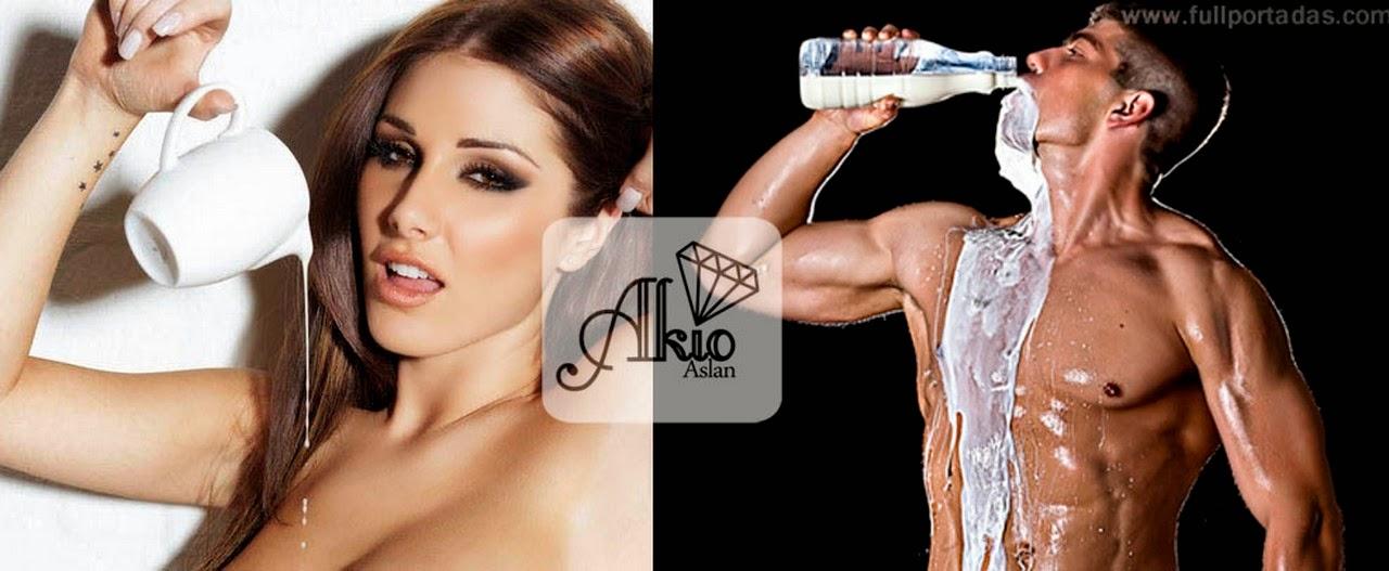 arabian pronstars nude pics