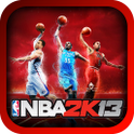 NBA 2K13 APK [FULL]