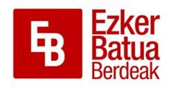 Ezker Batua-Berdeak