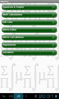 MathPac (5.0).apk - 1 MB