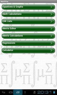 MathPac (5.0).apk - 1 MB