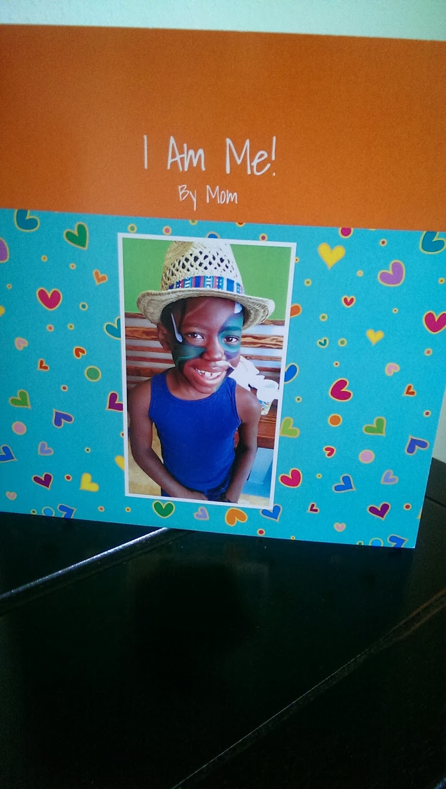 Twigtale+personalized+book Twigtale Personalized Books Giveaway -Twigtale Review- Personalized Children's Books