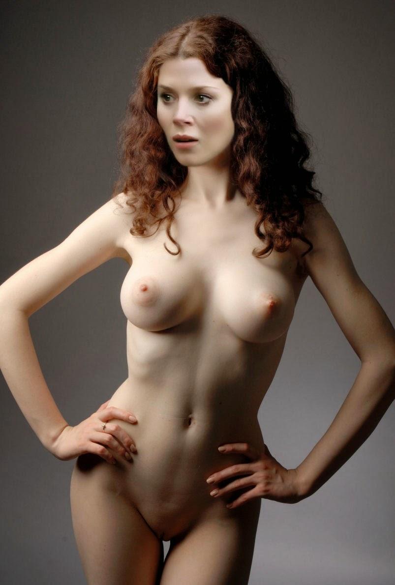 фото голая анна фрил