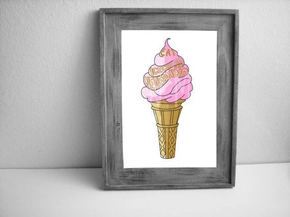 https://www.etsy.com/listing/236508475/ice-cream-print-ice-cream-quote-art-pink?ref=shop_home_active_6