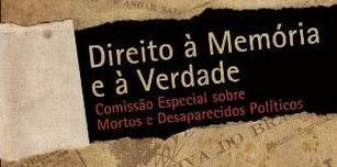 Direito de Memoria