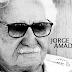 Homenagem a Jorge Amado