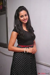 Actress Rakul Preet Singh Picture Gallery at Big Bazaar Drawing Event  0084