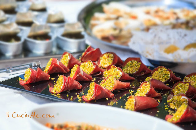 finger_food_bresaola
