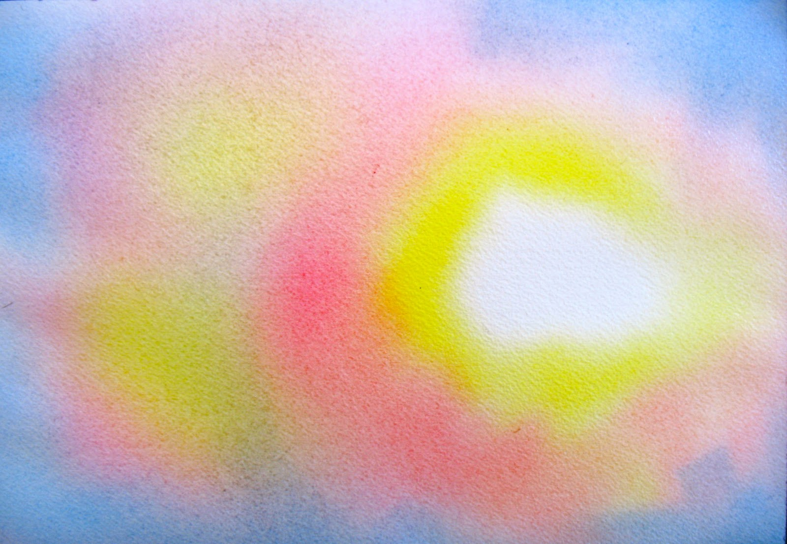 The Painted Prism: WATERCOLOR WORKSHOP: Painting White ...
