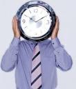7 Sencillos Tips para Optimizar su Tiempo