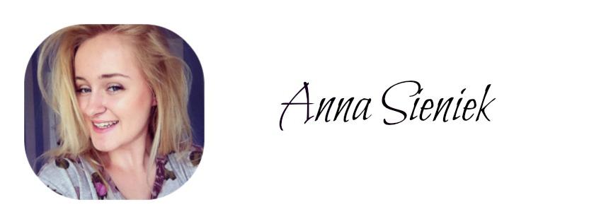 Anna Sieniek