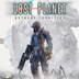 PC Game Lost Planet: Extreme Condition Full Version