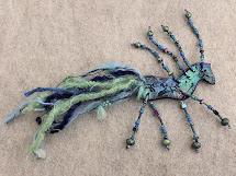 Spirit Horse Pins