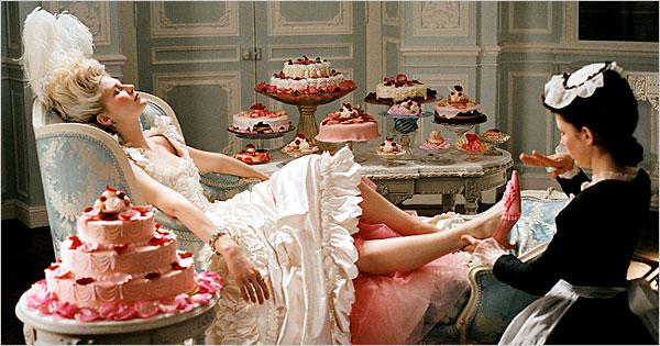 Download Marie Antoinette Full Streaming