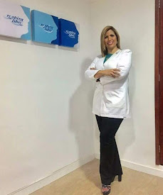 Dra. Sajidxa Mariño