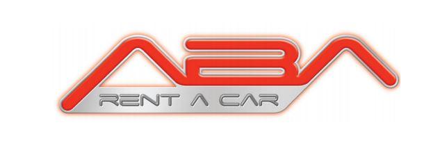 ABA CARS LLORET