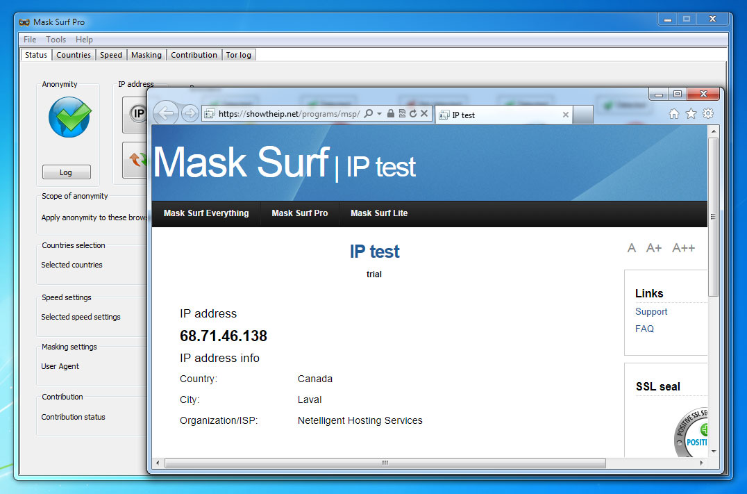 Mask surf pro with crack. linksys wap54g firmware upgrade.