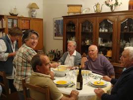 2011 Abril - Albufeira - Algarve