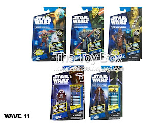 Even piell savage opress armored chewbacca r7 d4 jar jar binks