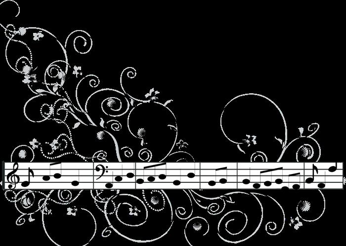 Letras Para Imprimir De Angelito in addition Barras Separadoras De Flores Grandes in addition Letras Grandes En Color Morado Para also 2014 06 25 archive also Imagenes De Gifs Variados. on barras separadoras de flores grandes