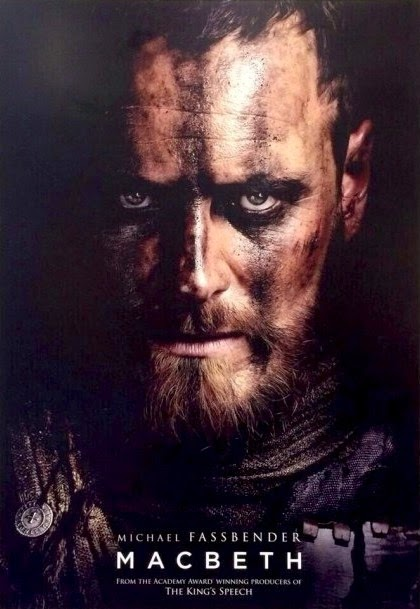 Download Macbeth 2015 HDRip Subtitle Indonesia English