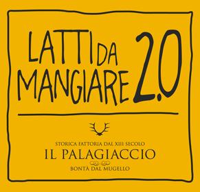 2016 Latti mangiare 2.0