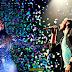 """#OMG: Coldplay e Beyoncé juntoss?? Ouça """"Hymn For The Weekend"""" antes de sua estréia"""