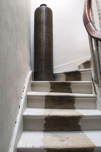 stairrunner34.jpg