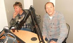 Tibor and János