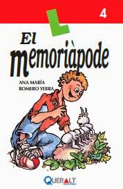 http://www.queraltedicions.com/uploads/libros/159/docs/el%20memori%E1podo.pdf