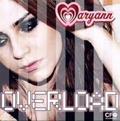 Overload - Maryann