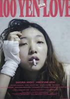 100 Yen Love – Legendado