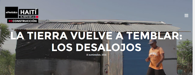 http://blogs.elperiodico.com/haiti-terremoto/los-desalojos/