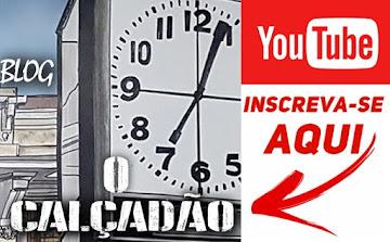 INSCREVA-SE  YouTube