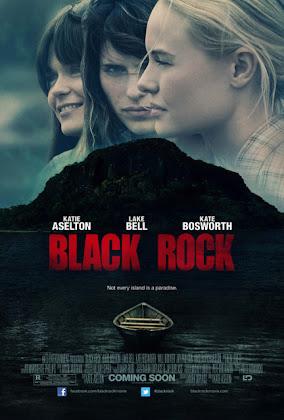 http://3.bp.blogspot.com/-tYGa0y2FsF0/UZzDeLvNpVI/AAAAAAAAABM/pehcTx9R19c/s420/Black+Rock.jpg