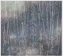 Adzan Ketika Hujan